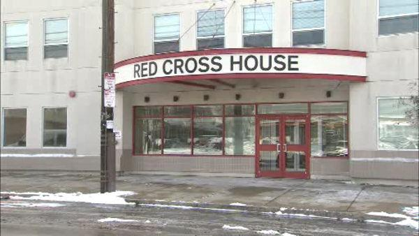 Temple, Red Cross offer disaster victims legal advice