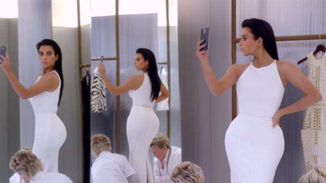 Video: This is T-Mobile's Super Bowl XLIX ad