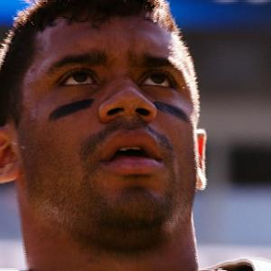 2014: Best of Russell Wilson