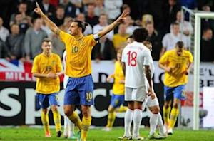 World Cup Qualifying Preview: Sweden - Republic of Ireland