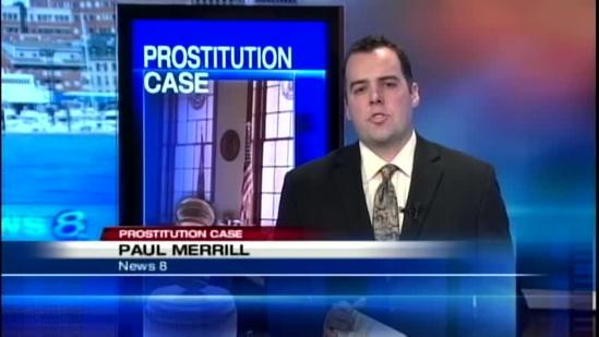 Lawyers in Kennebunk prostitution case speak