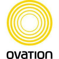 Ovation Lays Off LA Staffers Following Time Warner Cable Axe