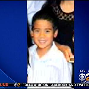 4th Victim, Boy, 6, Dies From Injuries Sustained In Redondo Beach Crash