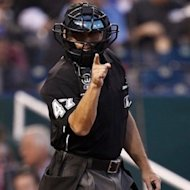 E Learning Innovation: Ground Rules for What Comes Next image stock umpire eject 300x3002