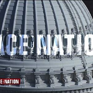 Open: This is Face the Nation, July 27