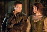 Hansel and Gretel: Witch Hunters | Photo Credits: Paramount Pictures/MGM
