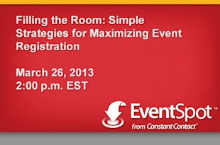 A Simple Strategy for Asking the Right Questions Before Your Next Event image Filling the Room1 600x3971
