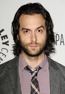 Chris D'Elia | Photo Credits: Jason LaVeris/FilmMagic