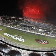 Caraviello: NASCAR just feels built for Independence Day
