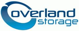 Virtualization Wins: Novarad Success With NovaGlass Imaging Software Leads to Glassware 2.0 and V3 Appliance Demand