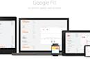 Google Fit Takes on HealthKit With Detailed Fitness Tracking
