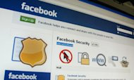 Decline In Users Hints At 'Facebook Fatigue'