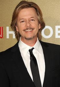 David Spade | Photo Credits: Jason LaVeris/FilmMagic.com