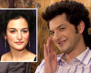 Parks and Recreation Casts SNL Alum as Jean-Ralphio's Twin Sister