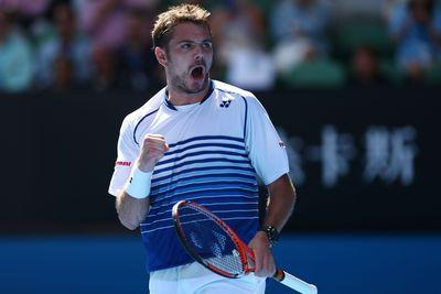 2015 Australian Open TV coverage and schedule for Friday's matches