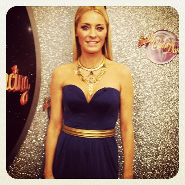 Tess-Daly-Strictly-come-dancing-2012-fashion--2-new-JPG