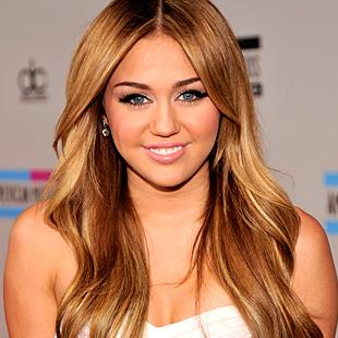 Hot or Not - Page 10 MileyCyrus_071025