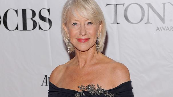 Helen Mirren thumb