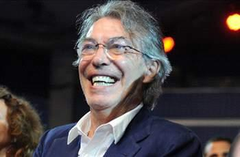 Moratti: Inter and AC Milan are no longer 'super teams'