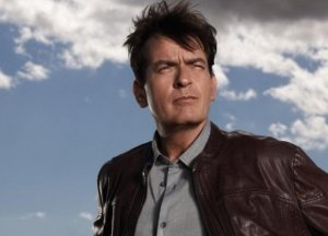 Ratings: Charlie Sheen's 'Anger …