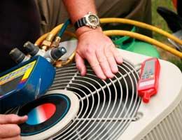 6-house-repairs-to-tackle-2-hvac-lg