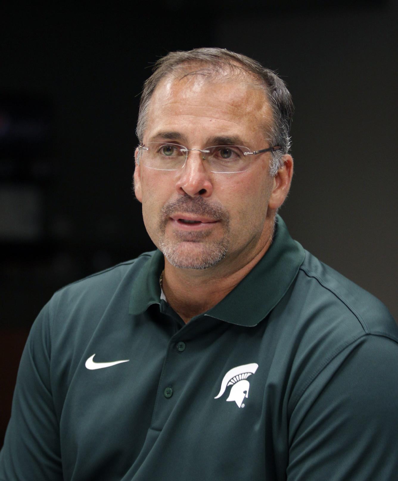 AP Source: Pitt to name Narduzzi as head coach