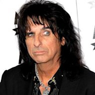 Alice Cooper n&#39;a jamais mis de mauvaises chansons sur un album