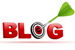 5 Powerful Steps to Your Blogging Success image blog2