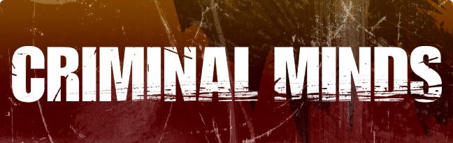 Criminal Minds Season 8 Episode 19 (s08e19) Pay It Forward