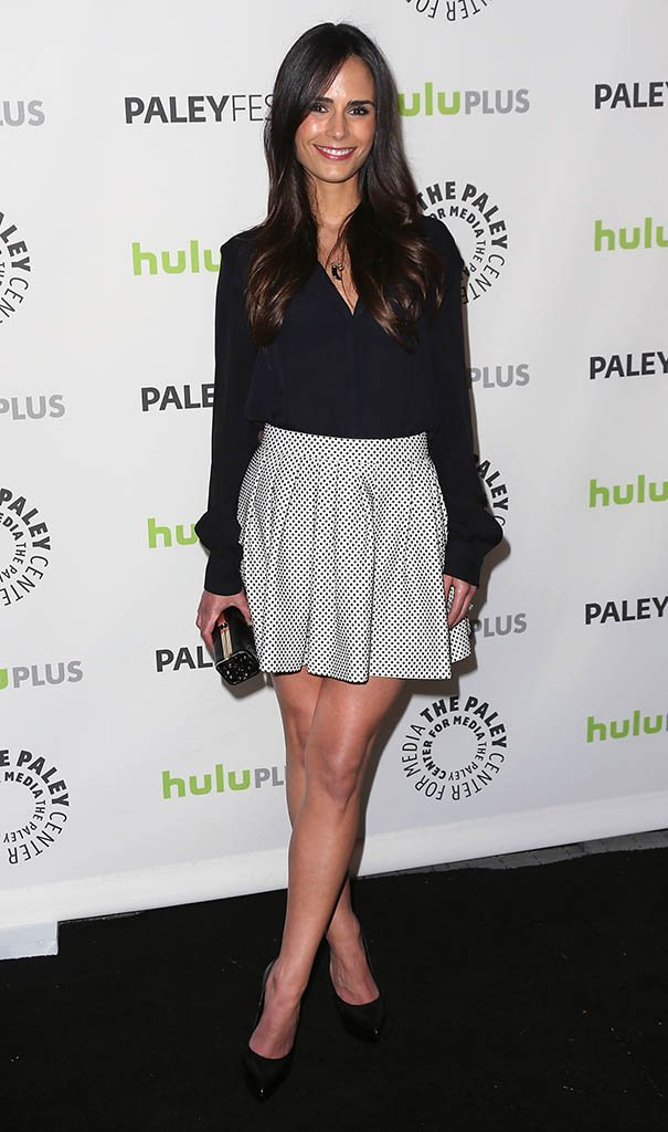 "The Paley Center For Media's PaleyFest 2013 Honoring ""Dallas"""