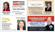 Embrace Your Inner Realtor When Selling Social Media image 20090326 realestate 300x175