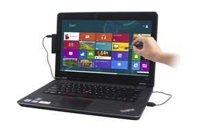 E FUN's APEN Touch 8 Pen for Windows 8 Now Available for Mother's Day at Newegg.com