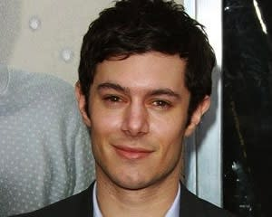 Showtime's House of Lies Recruits Adam Brody for Buzzy Guest Stint