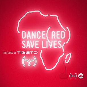 Tiesto and Swanky Tunes, 'Make Some Noise' ft. Ben McInerney (Skidka Remix) – Song Premiere
