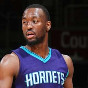 Steal of the Night: Kemba Walker
