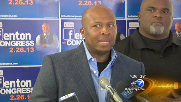 Last day to file for 2nd Congressional District special election