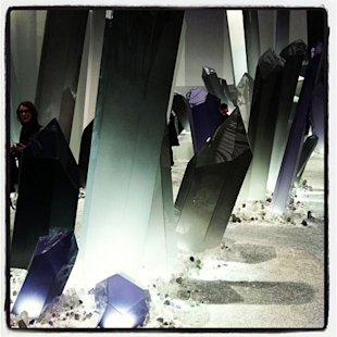 chanel 2012 set paris crystals.jpg