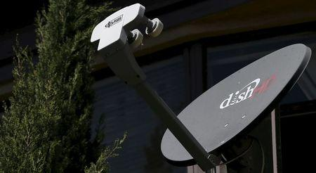 Kerrisdale betting against DISH in newly raised fund: source