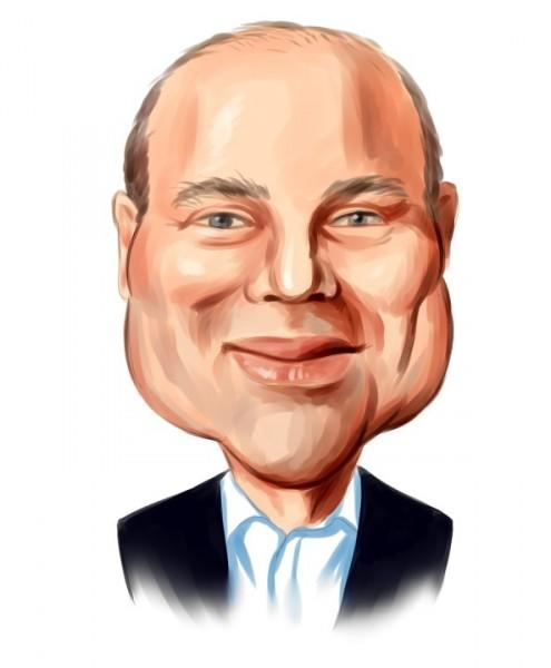 Billionare Tepper Is Betting On Transportation Industry: General Motors Company (GM), HCA Holdings Inc (HCA) and Priceline Group Inc (PCLN)