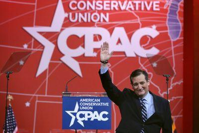 Christie, Walker, and Cruz's CPAC speeches, decoded