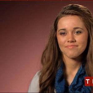 JESSA DUGGAR'S BAD COMPARISON
