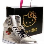 hello-kitty-pastry-x-sneakers-2012