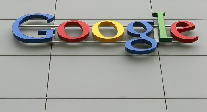 Google launches portal to buy patents