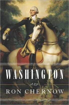 NBC Developing George Washington Drama From David Seidler & Levinson/Fontana