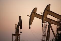 Oil's focus returns to Syria, Iran at UN assembly
