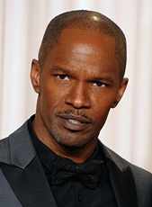 Jamie Foxx To Write, Direct & Produce Syfy Horror Anthology Series For October Debut