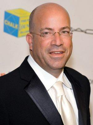 Jeff Zucker Boston Memo: 'You Have Shown The World What Makes Us CNN'