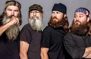 Duck Dynasty' Season Premiere Gets Ratings Boost Following