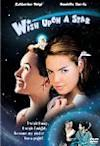 Poster of Wish Upon a Star