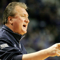 CI Exclusive: Inside West Virginia with Bob Huggins